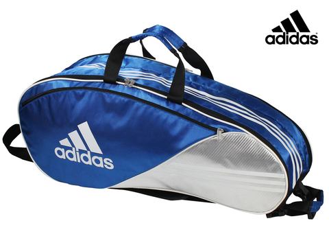 adidas Tour-Line Double Thermobag - 6pc
