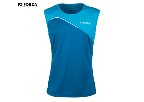 Wholesale-FZ FORZA Olaf Tank Top