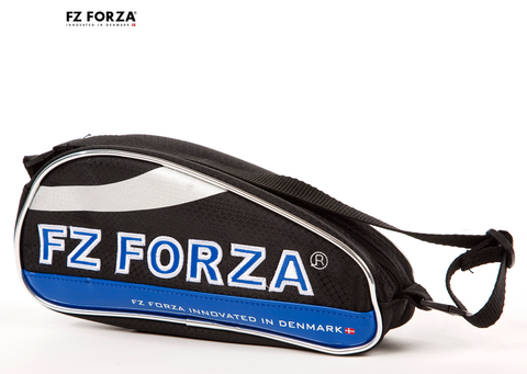 FZ FORZA Omaha mini racket bag