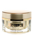 G.M. Collin Mature Perfection Day Cream