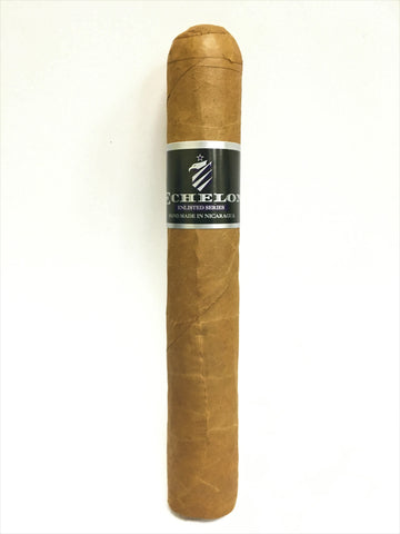 Enlisted Series Robusto