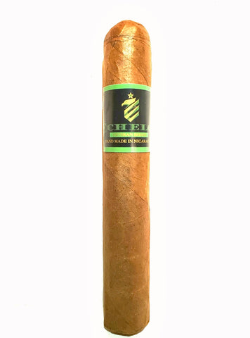 Veteran Series Robusto