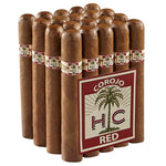 HC Series Corojo Churchill Bundle