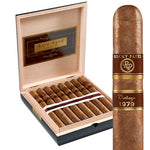 Rocky Patel Vintage 1979 Churchill Box