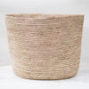 Basket - Blanco Large Toy