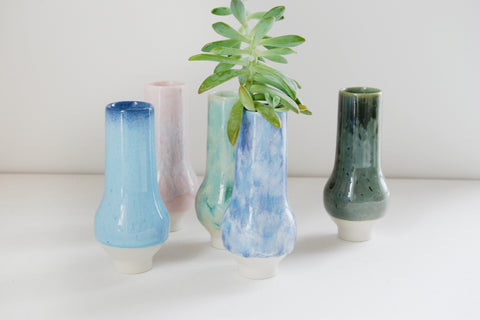 Hana Vase - Family Two