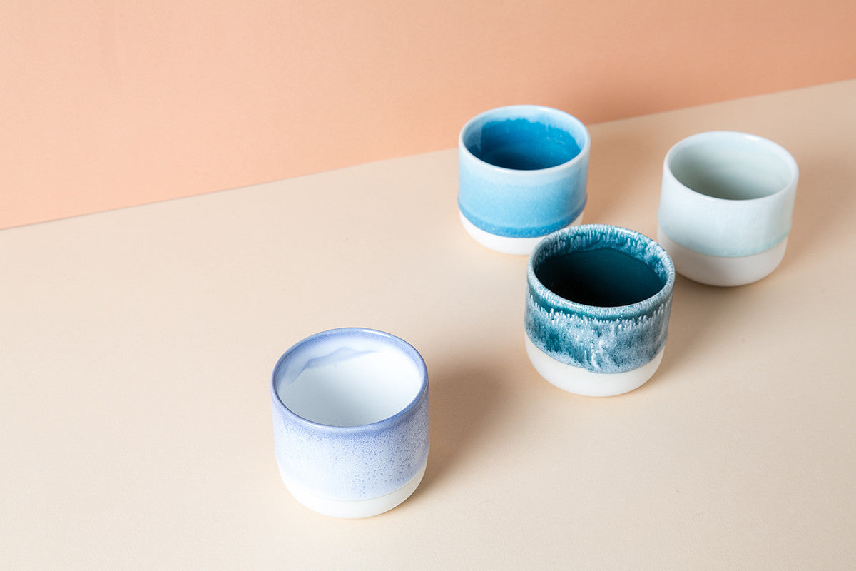 Sip Cups - Family Twenty-Two