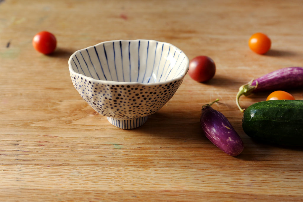 Pattern Bowl - Small