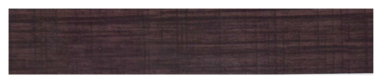 59207 PVC Roble Tabaco