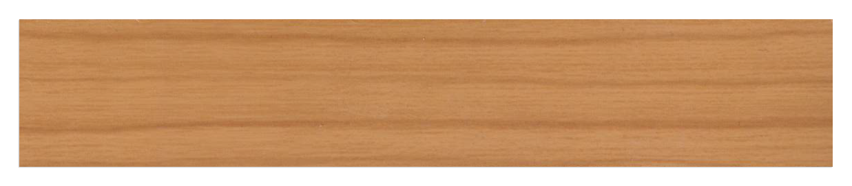58342 PVC Arce Maple