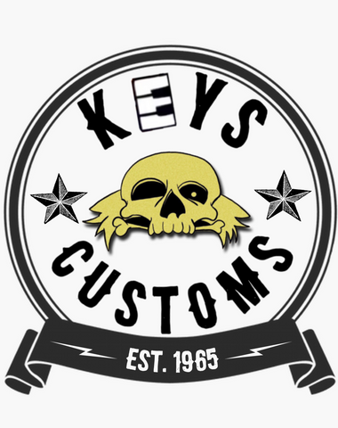 Keys Customs
