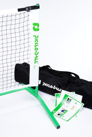 3.0 Tournament Net Set- $30 OFF!!!