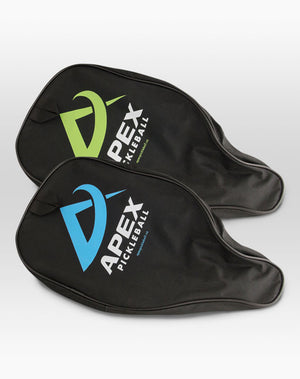 Apex Paddle Cover