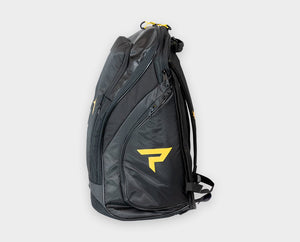 Paddletek Tour Backpack