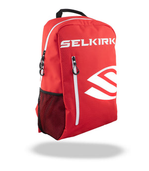 Selkirk Day Backpack - New!