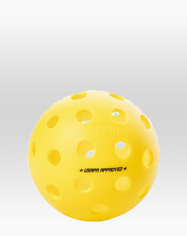 ONIX FUSE OUTDOOR BALL