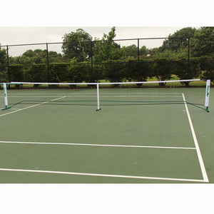 PickleNet- Pickleball Net w/ Frame - SOLD OUT UNTIL MID AUGUST