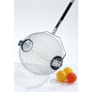 Kollectaball Mini Ball Collector