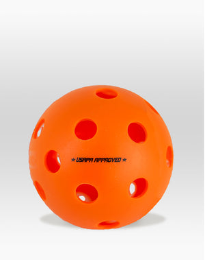 ONIX FUSE Indoor Ball