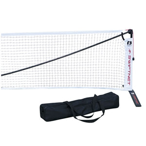 SwiftNet 2.1 Portable Pickleball Net
