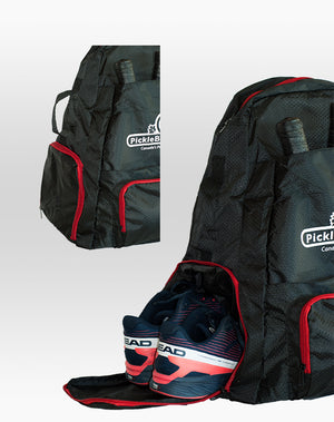 Pickleball Depot Backpack