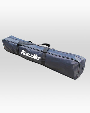 Picklenet Replacement Bag