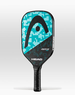 HEAD RADICAL PRO COMPOSITE