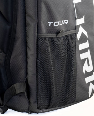 Selkirk Tour Bag - New!