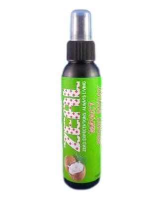 Zeal Impact Sports Spray