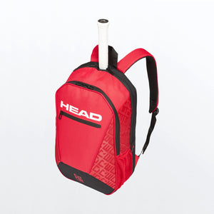 HEAD Core Backpack (various colours)- SAVE 50%