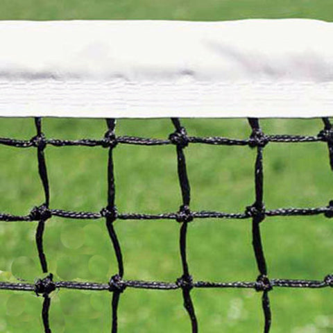 Putterman Heavy Duty Outdoor Net