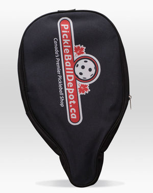 Paddle Cover