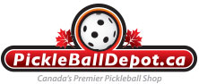 Pickleball Depot