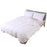 Emperor Duvet Goose Feather and Down 10.5 Tog
