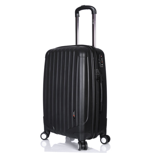 hard sided cabin luggage