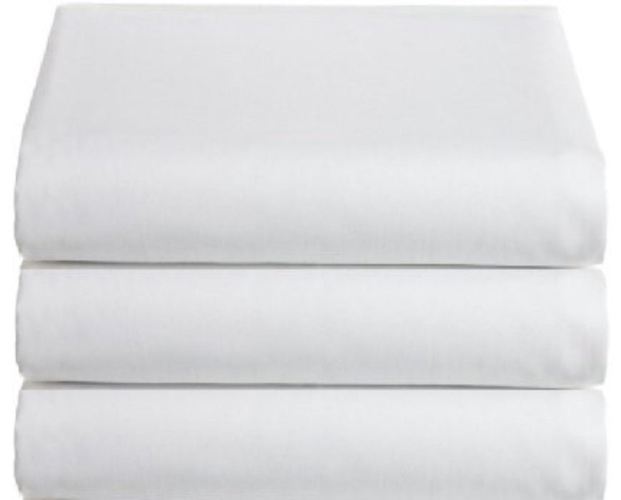 Luxury Egyptian Cotton Sheet Set King Size 400 Thread Count