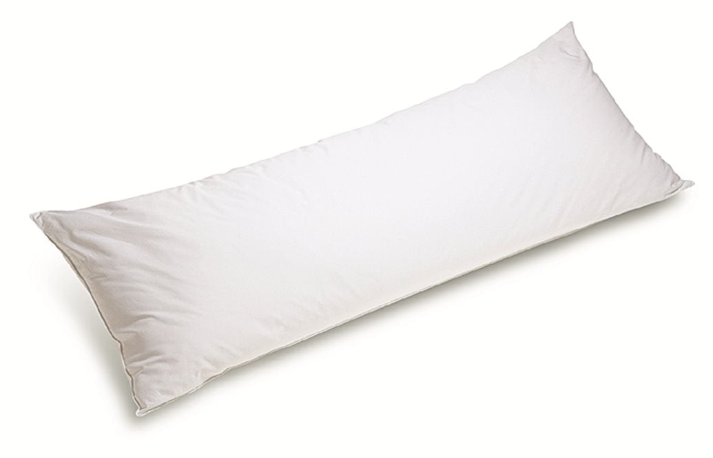 goose down pregnancy pillow