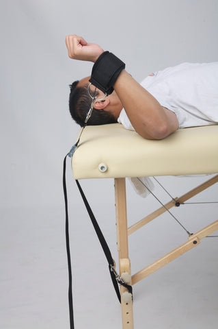 De- Adhese TERT Shoulder Stretching System -  PRP