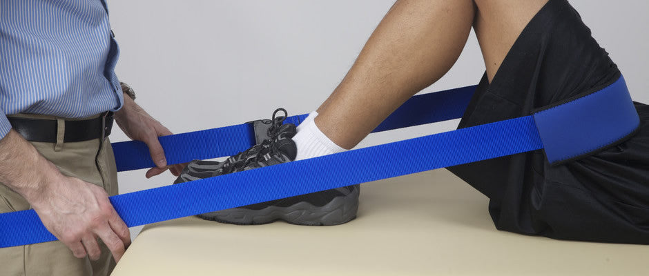 http://performancerehabproducts.com/products/10-mobilization-belt
