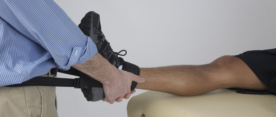 http://performance-rehab-products-2.myshopify.com/products/multi-joint-distraction-strap