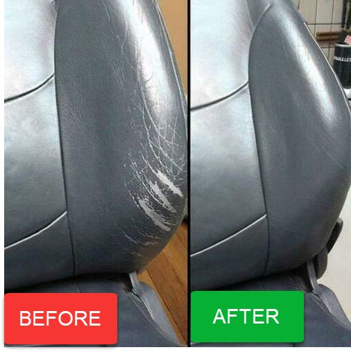 Car Leather Cleaner >> Leather Cleaner Leather Conditioner Cream