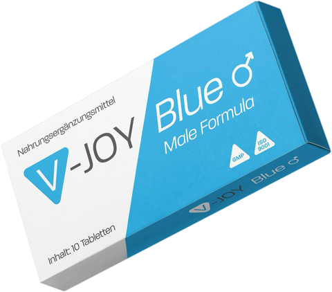 V-Joy Blue 10 add