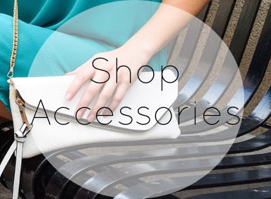 Shop Boutique Accessories