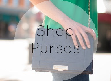 Shop Boutique Purses