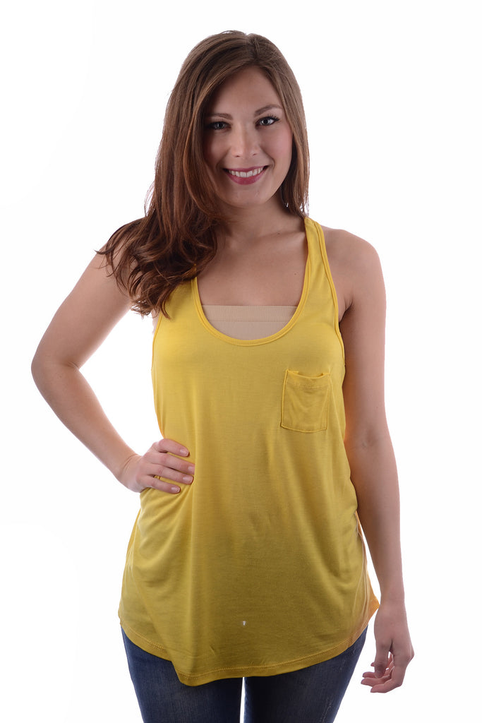 Womens Clothing 70t97