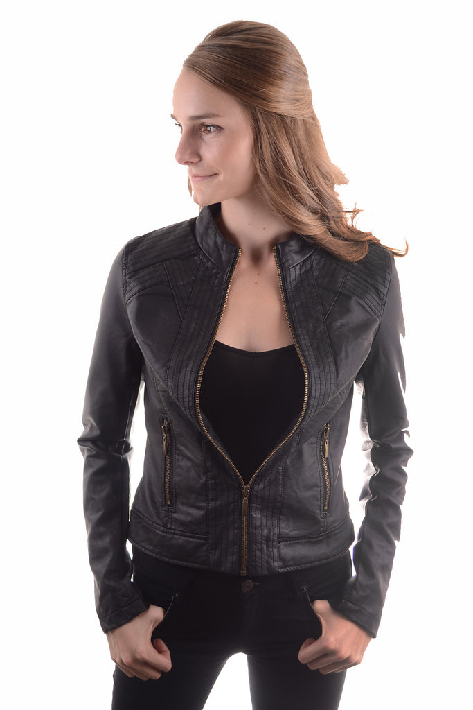 Affordable MAD FOR MOTO JACKET
