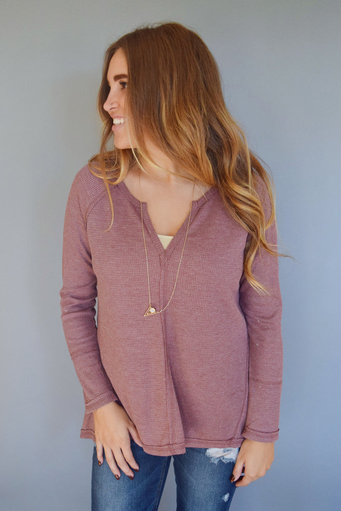 Affordable lavender fields thermal top
