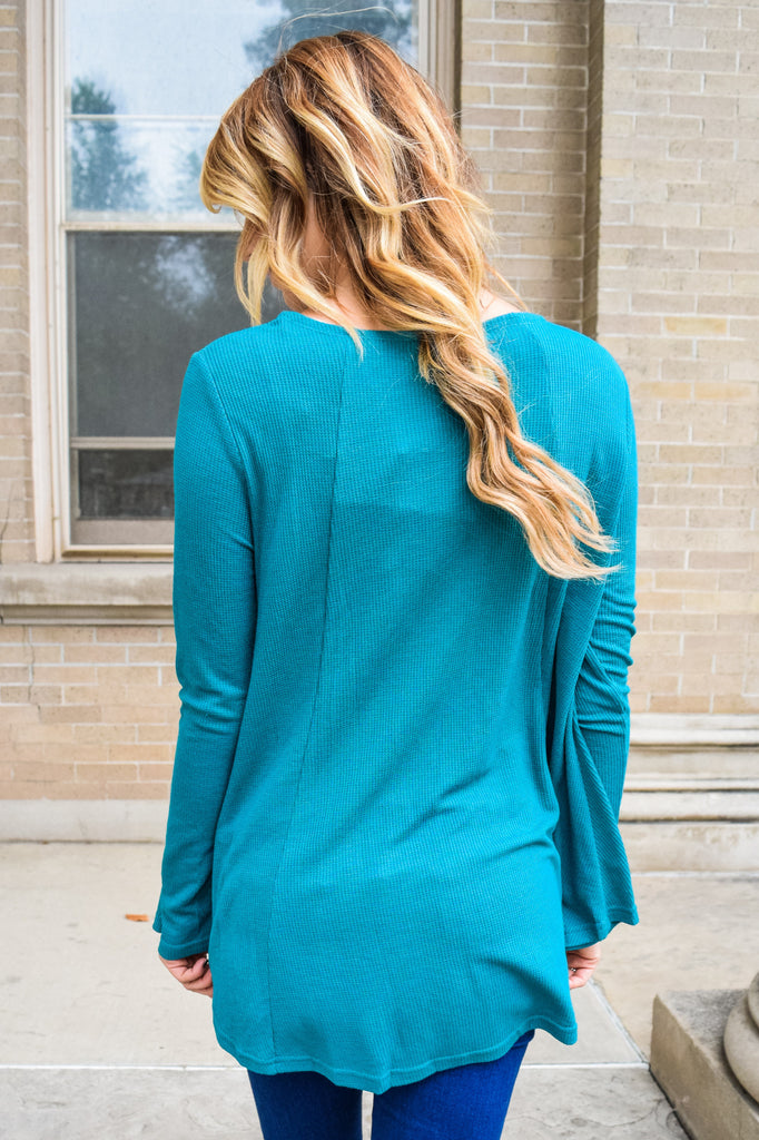 Affordable Online alpine thermal dark teal