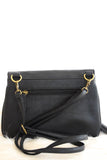 Ashley Mini Crossbody