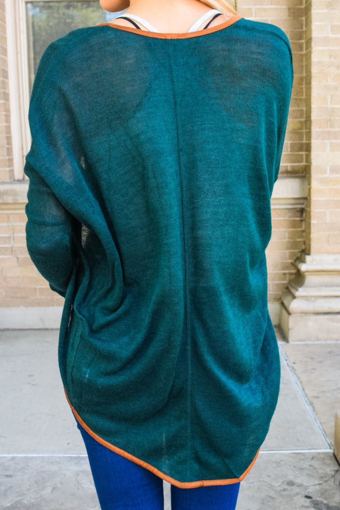 Affordable the ivy legue cardigan